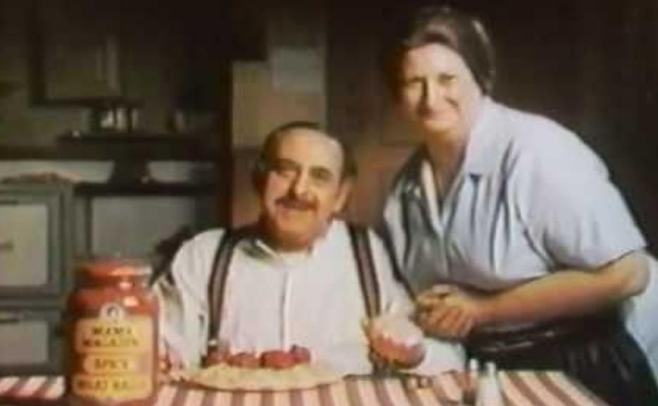 GoGurt TV Commercial, Tim & Charlie: Sense of